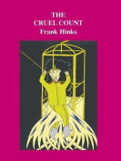 The Cruel Count, (Ramion)