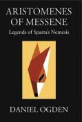 Aristomenes of Messene