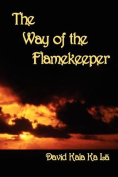 The Way of the Flamekeeper