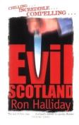 Evil Scotland