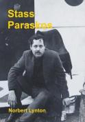 Stass Paraskos
