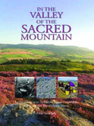 In the Valley of the Sacred Mountain