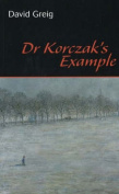 Dr Korczak's Example