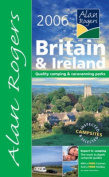 Alan Rogers Britain and Ireland