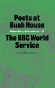 Poets at Bush House