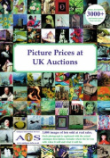 Picture Prices at UK Auctions