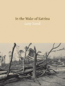 In the Wake of Katrina