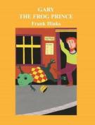 Gary the Frog Prince (Ramion)