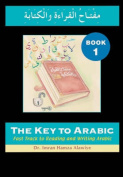 The Key to Arabic