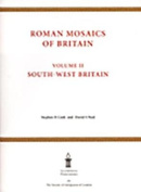 Roman Mosaics of Britain