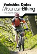 Yorkshire Dales Mountain Biking