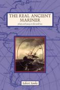 the Real Ancient Mariner