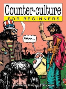Counterculture For Beginners