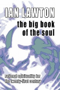 The Big Book of the Soul