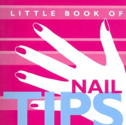 Little Book of Nail Tips