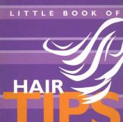 Little Book of Hair Tips
