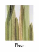 Fleur: Plant Portraits
