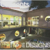 Home Concepts Extensions and Conversions Book