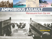 Amphibious Assault