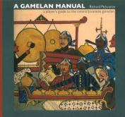 A Gamelan Manual