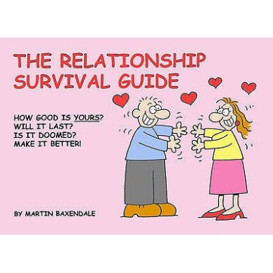 The Relationship Survival Guide