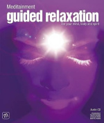 Guided Relaxation [Audio]
