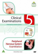 Peripheral Nervous System Examination