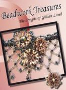 Beadwork Treasures