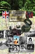 A British Affair