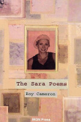 The Sara Poems