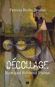 Decollage