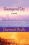 Unconquered City
