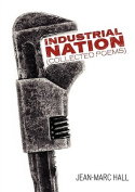 Industrial Nation