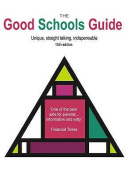 The Good Schools Guide 2010