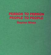 Person to Person, People to People