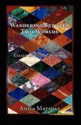 Wandering Between Two Worlds