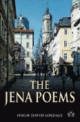 The Jena Poems