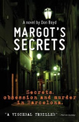 Margot's Secrets