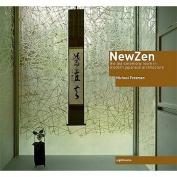 New Zen