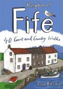 Kingdom of Fife