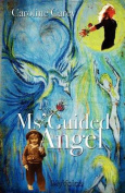 Ms' Guided Angel