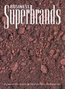 Business Superbrands