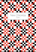 New Chronica Dublin