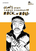 Jim's Very Large Handbook Of Rock 'n' Roll