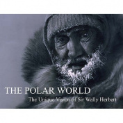The Polar World