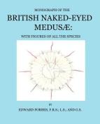 British Naked-eyed Medusae