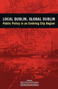 Local Dublin Global Dublin