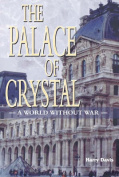 The Palace of Crystal