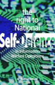 The Right to National Self-Defense
