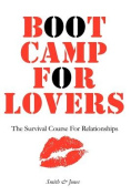 Boot Camp for Lovers